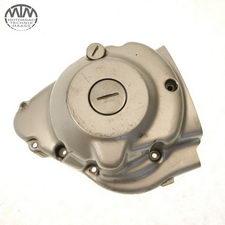 Motordeckel links Yamaha XV250 Virago (3LS)