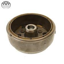 Lichtmaschine Rotor Yamaha XV250 Virago (3LS)
