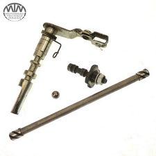 Kupplungsnehmer Yamaha XV250 Virago (3LS)