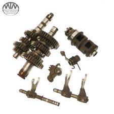 Getriebe Yamaha XV250 Virago (3LS)