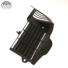 Kühlergrill links Honda XL600V Transalp (PD06)