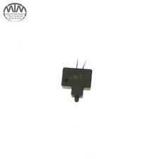 Schalter Kupplung Honda XL600V Transalp (PD06)