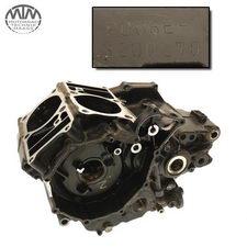 Motorgehäuse Honda XL600V Transalp (PD06)