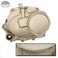 Motordeckel rechts Simson Schikra MS125