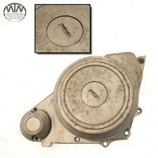 Motordeckel links Simson Schikra MS125