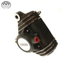 Bremssattel vorne links Yamaha XJ900 (31A)