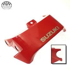 Verkleidung Heck Mitte Suzuki GSX750F (GR78A)