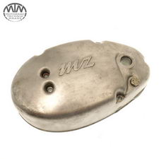 Motordeckel links MZ ES150