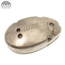 Motordeckel links MZ ES150