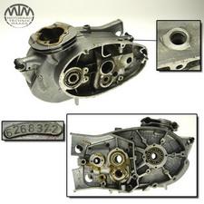 Motorgehäuse MZ ES150