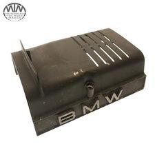 Abdeckung Anlasser BMW R45 (248)