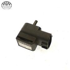 Sensor Luft/Luftdruck Aprilia RSV1000 Mille (ME)