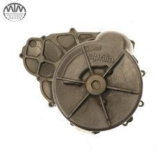 Motordeckel links Aprilia RSV1000 Mille (ME)