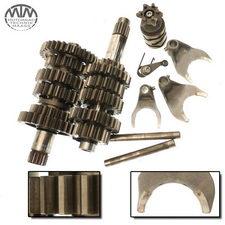 Getriebe Aprilia RSV1000 Mille (ME)