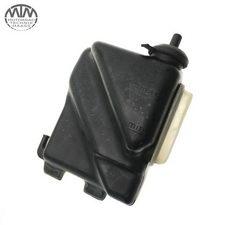 Ausgleichsbehälter BMW K1100LT
