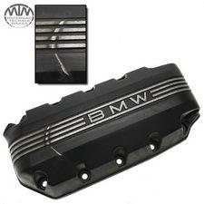 Motordeckel rechts BMW K1100LT