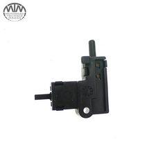 Schalter Kupplung Yamaha TDM850 (4TX)