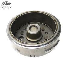 Lichtmaschine Rotor Yamaha TDM850 (4TX)