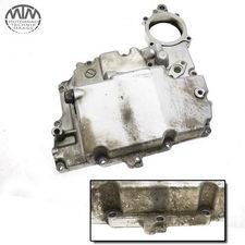 Ölwanne Yamaha TDM850 (4TX)