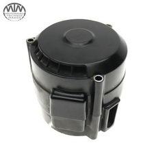 Gehäuse Lichtmaschine Honda CB750 Seven Fifty (RC42)