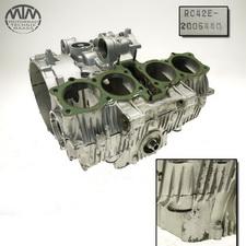 Motorgehäuse Honda CB750 Seven Fifty (RC42)