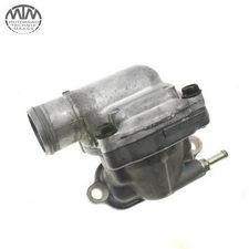Gehäuse Thermostat Kawasaki ZX-10R Ninja (ZXT00C)