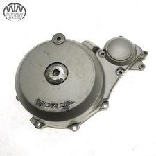 Motordeckel links Honda NTV650 Revere (RC33)