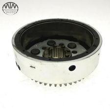 Lichtmaschine Rotor Kawasaki VN15 SE (VNT50A)