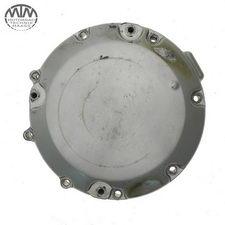Motordeckel links Kawasaki VN15 SE (VNT50A)