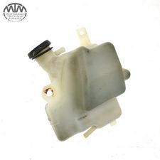 Ausgleichsbehälter Honda VF1100C (SC12)