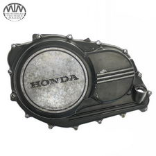 Motordeckel rechts Honda VF1100C (SC12)