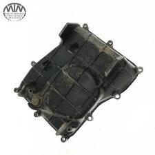 Ölwanne Honda VF1100C (SC12)