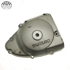 Motordeckel links Suzuki DR125 (SF44A)
