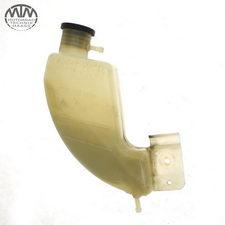 Ausgleichsbehälter Suzuki DL1000 V-Strom (WVBS)