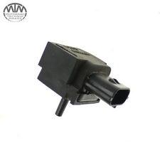 Sensor Luft/Luftdruck Suzuki DL1000 V-Strom (WVBS)