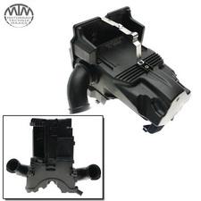 Luftfilterkasten BMW R1200ST (R1ST)