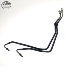Bremsleitung vorne ABS BMW R1200ST (R1ST)