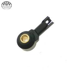 Sensor, Klopfsensor BMW R1200ST (R1ST)