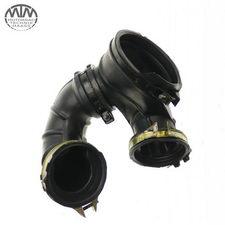 Ansaugtrichter Honda VT1100 C2 Shadow (SC32)