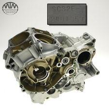 Motorgehäuse Honda VT1100 C2 Shadow (SC32)