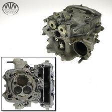 Zylinderkopf vorne Honda VT1100 C2 Shadow (SC32)
