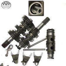 Getriebe Ducati Monster 750
