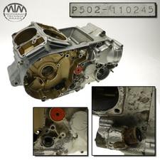 Motorgehäuse Suzuki VS700 Intruder (VP51A)