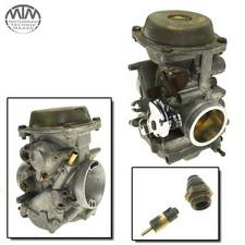 Vergaser vorne Suzuki VS700 Intruder (VP51A)