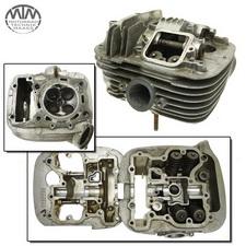 Zylinderkopf vorne Suzuki VS700 Intruder (VP51A)