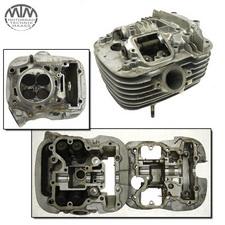 Zylinderkopf hinten Suzuki VS700 Intruder (VP51A)