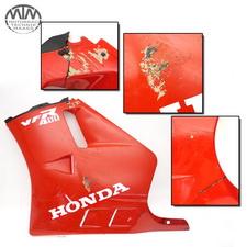 Verkleidung links Honda VFR400R (NC24)