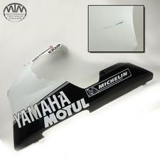 Verkleidung Bug links Yamaha YZF-R1 (RN01)
