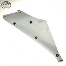 Verkleidung rechts innen Yamaha YZF-R1 (RN01)