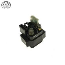 Magnetschalter Yamaha YZF-R1 (RN01)